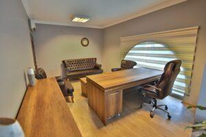 Hazır Ofis 1
