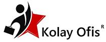 Kolay Ofis Balgat Ankara Sanal Ofis 75TL | 0312 750 0011
